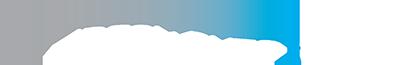 IAB_Logo_CMYK_Whiteletters